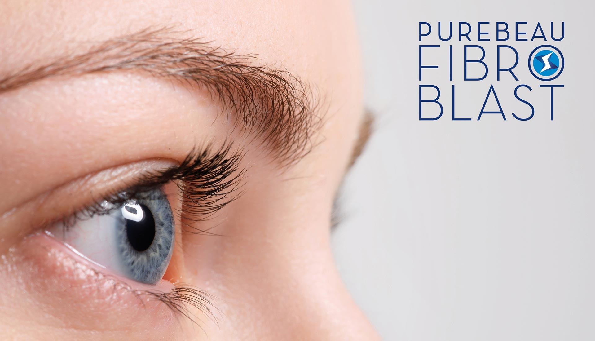 kosmetikstudio-charisma-slider-startseite-fibroblast