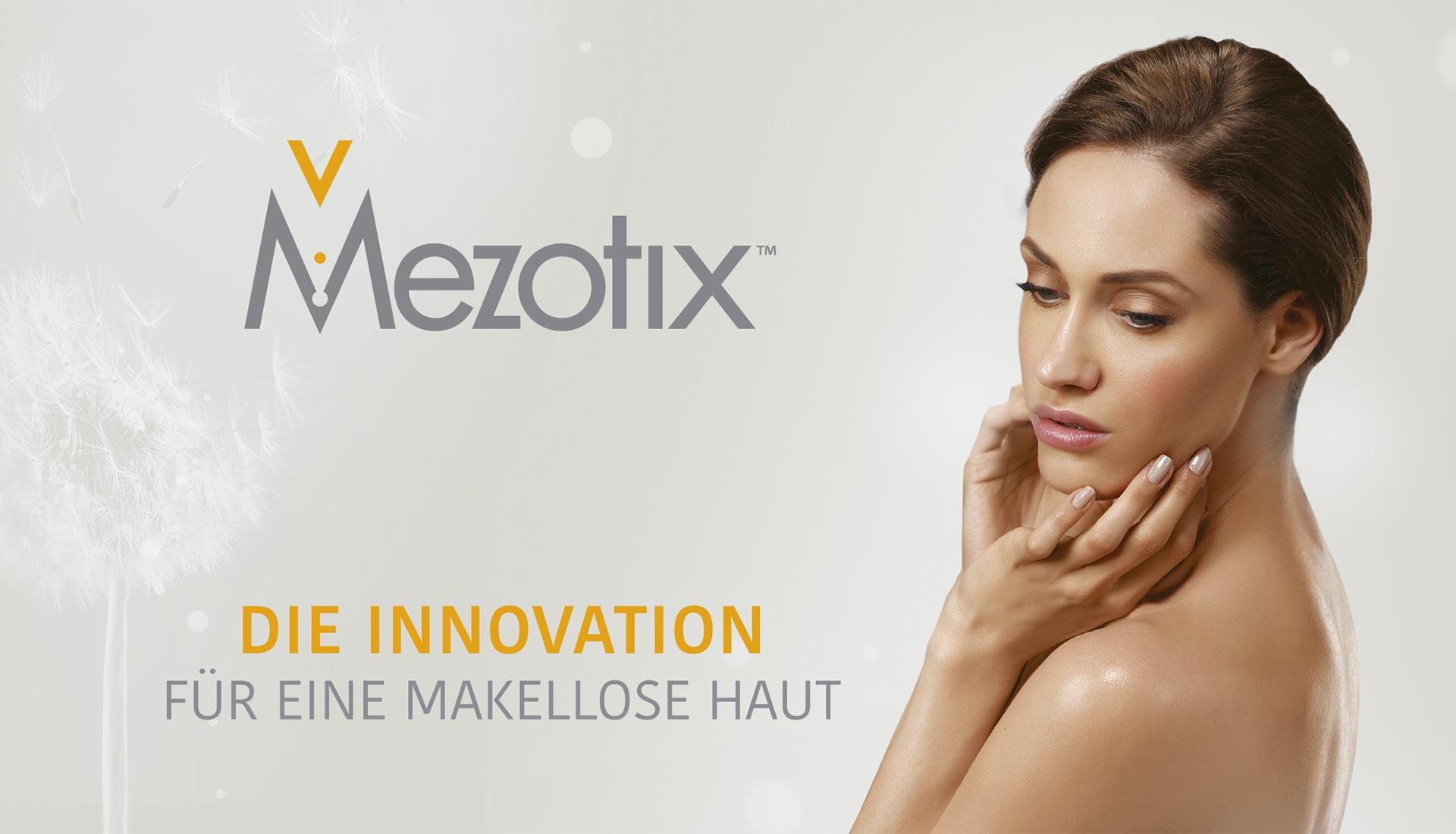 kosmetikstudio-charisma-slider-startseite-mezotix